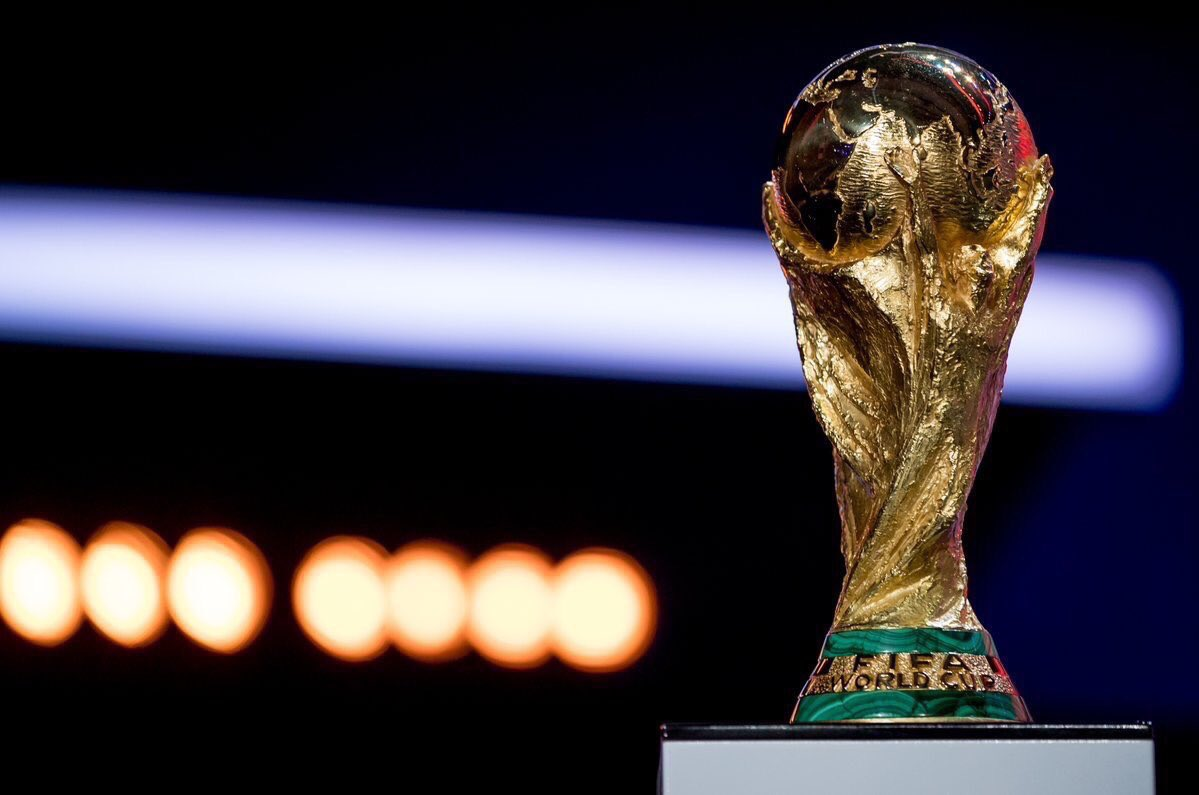 world cup thesource