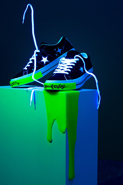 yung lean converse toxic one star release date price