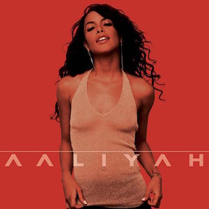 Aaliyah' and 15 Other Great Albums You Can't Stream Thanks To