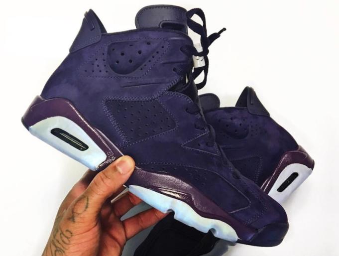 AreYouFeelingThese'PurpleRain'Jordan?