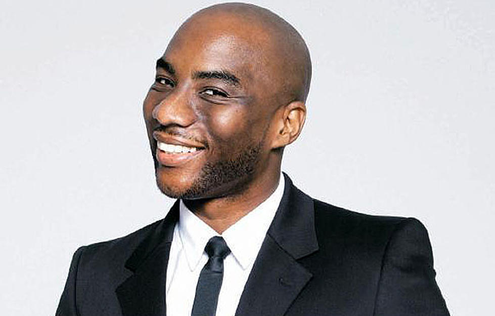Charlamagne Tha God's DNA Not Found In Alleged Victim's Rape Kit