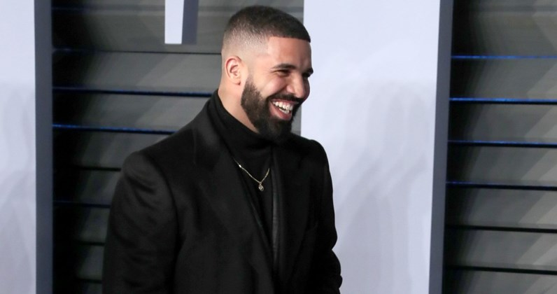 Drake's'Scorpion'SpendstheMostWeeksatNo.ComparedtoAnyOtherAlbumThisYear