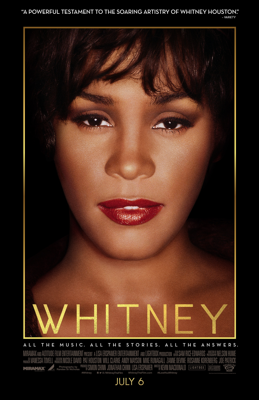 FIN Whitney Payoff VF dpi