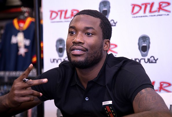 Judge Genece Brinkley's Lawyer Makes Comments Supporting Meek Mill in Upcoming Documentary