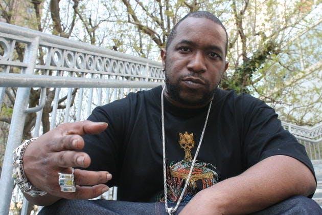 The kool genius of rap turns 50 happy birthday to mafioso rap the kool genius of rap turns 50 happy birthday to mafioso rap pioneer kool g rap malvernweather Gallery