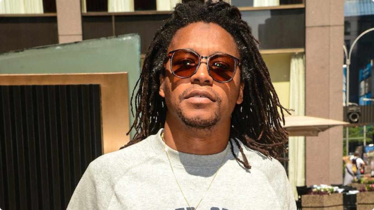Lupe fiasco archives the source lupe fiasco reveals he will no longer do features with other rappers m4hsunfo