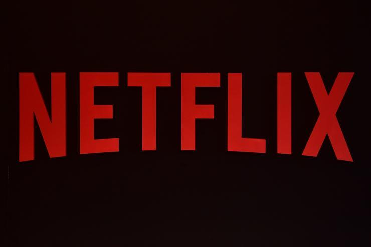 Netflix Launches First Production Hub in Spain