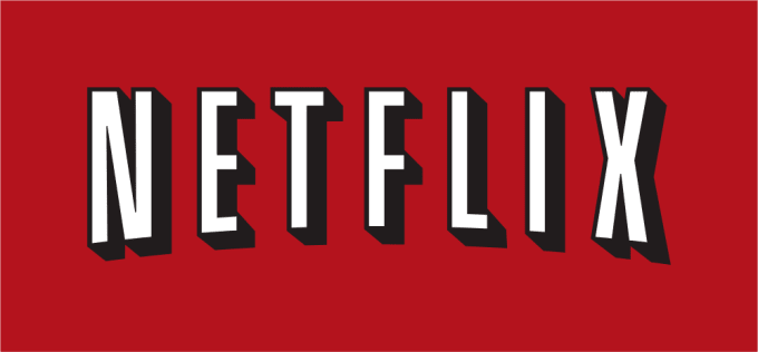 Netflix to Spend $12-13 Billion in 2018