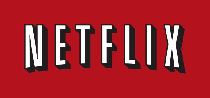 NetflixtoSpend$ Billionin