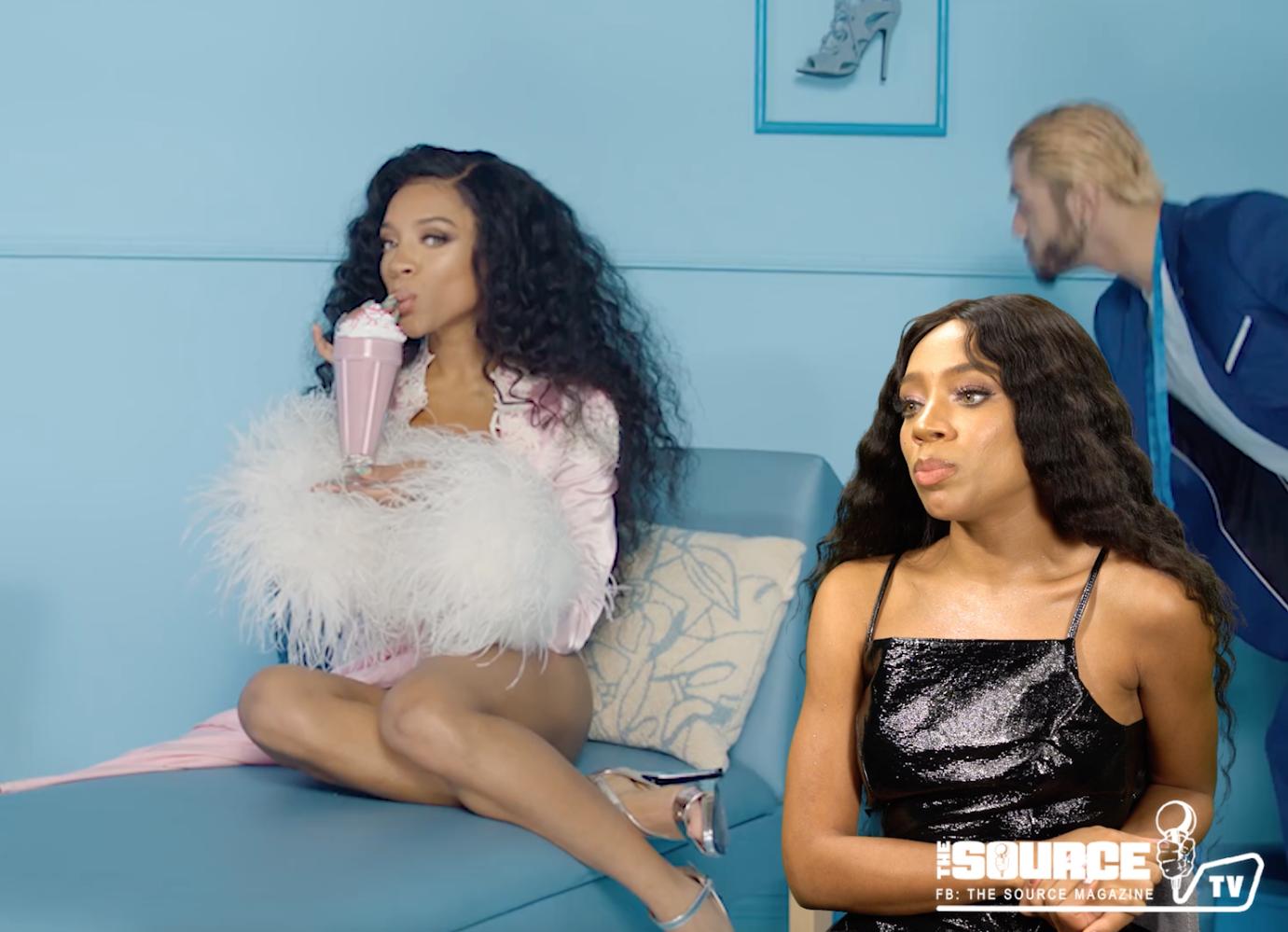 2019 Rose Namajunas nude (47 photo), Pussy, Paparazzi, Selfie, cameltoe 2019