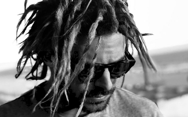 Zac Efron Poses With Dreadlocks, Receives Backlash for Culture Appropriation