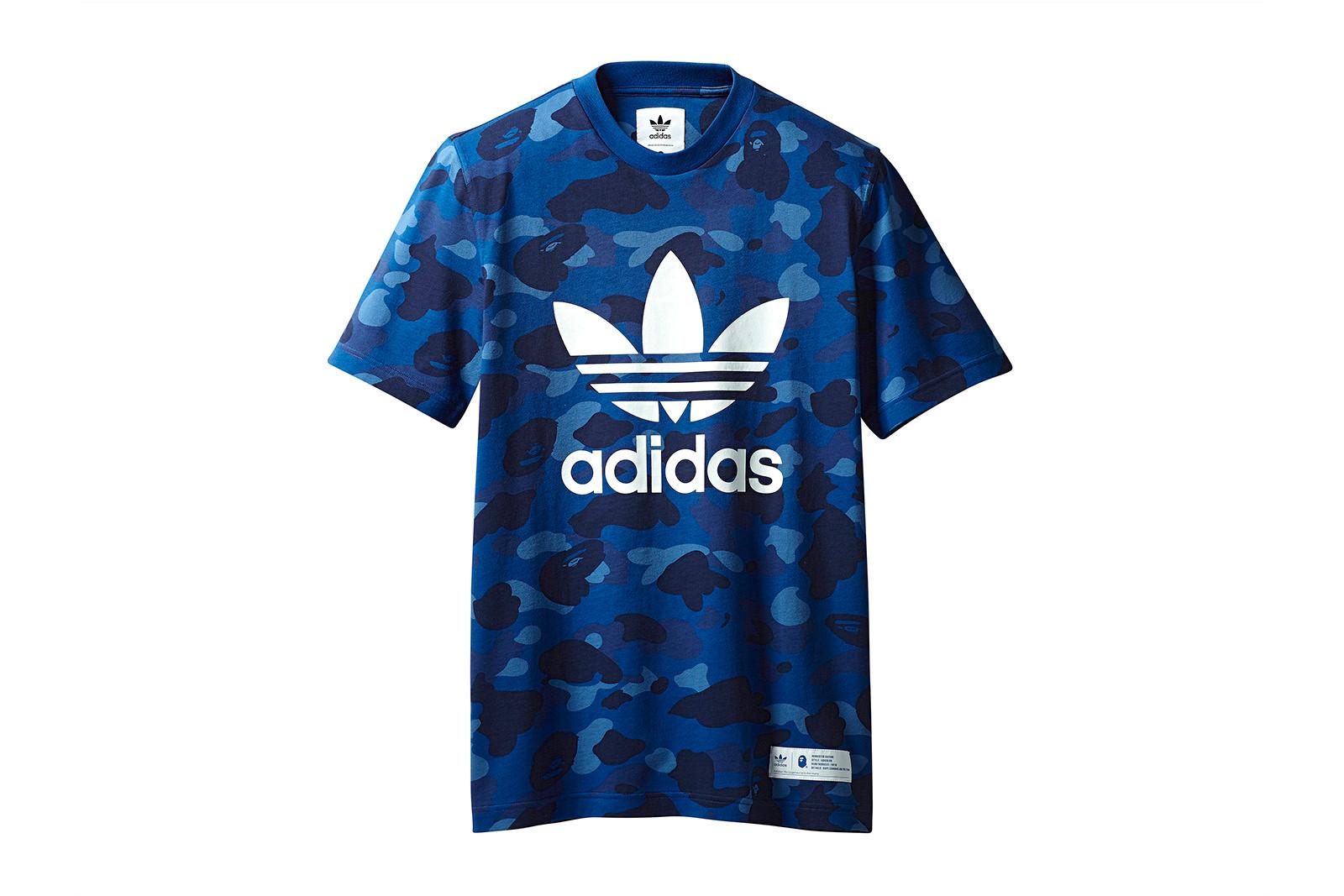 Adidas Outlet Piding - Sparen bei den drei Streifen