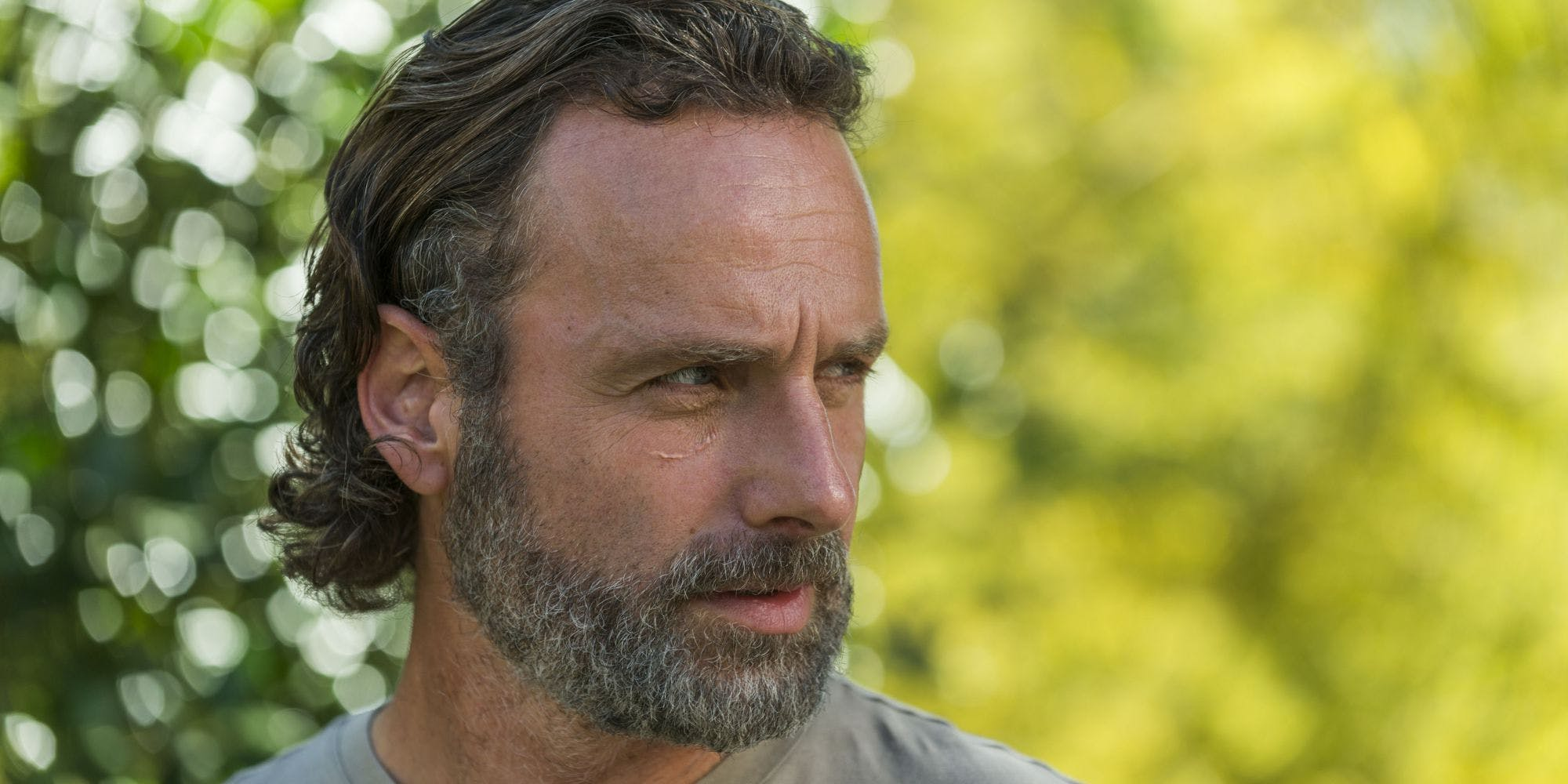 andrew lincoln thesource