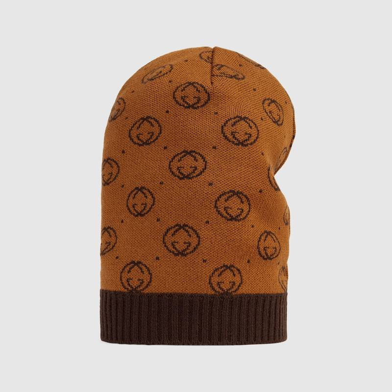b921ca3f03 Shop the full Gucci-Dapper Dan Collection right now online and find some of  your own favorite pieces!