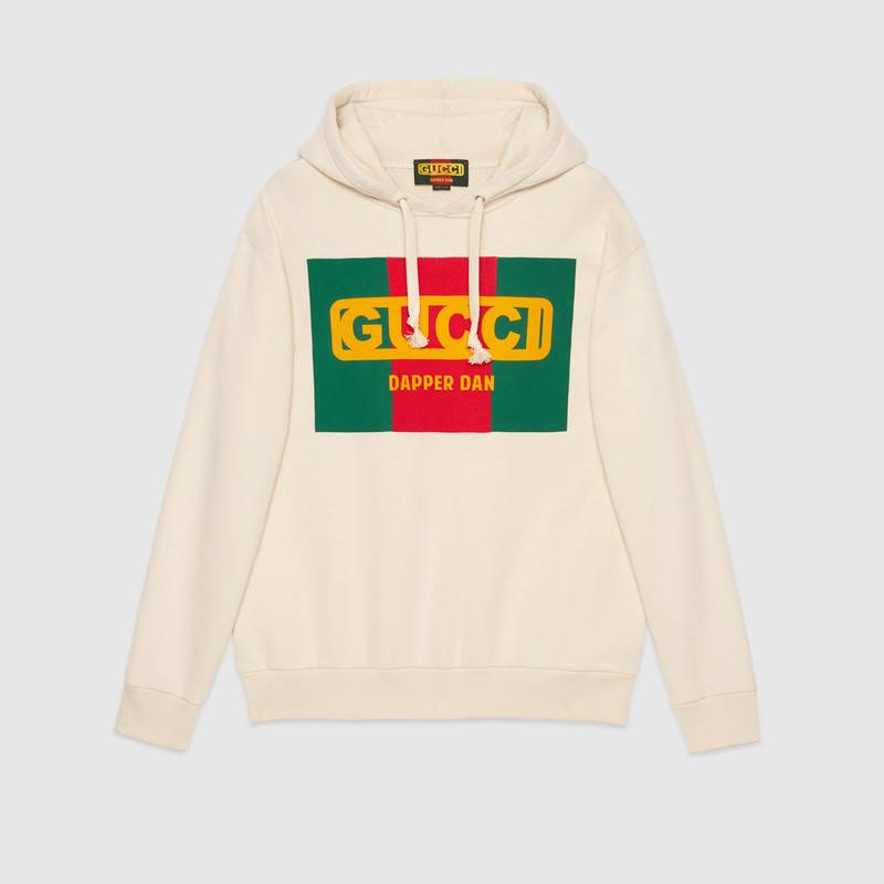 624b61ce0f9 10 Best Pieces From the Gucci-Dapper Dan Collection