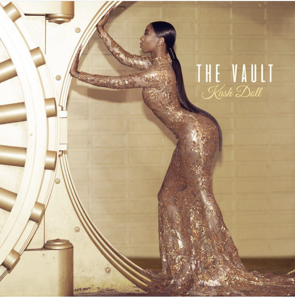 kashdoll thevault thesource