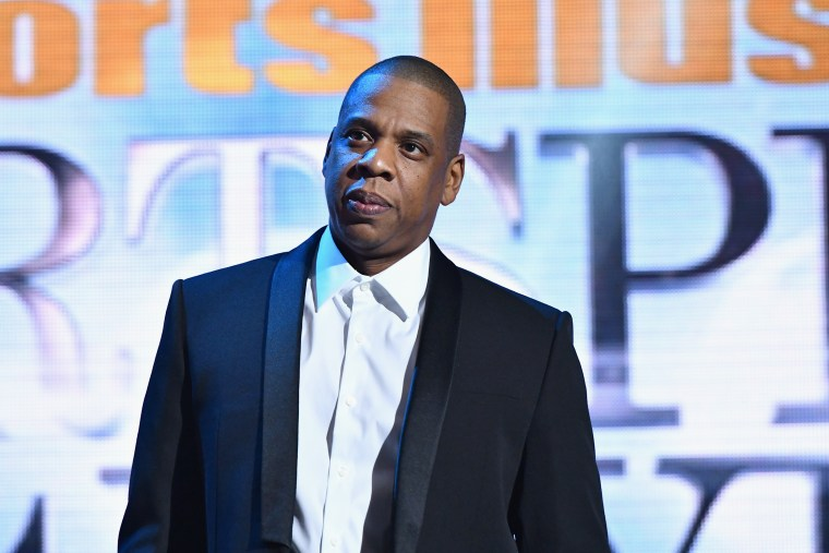 live nation statement made in america jay z