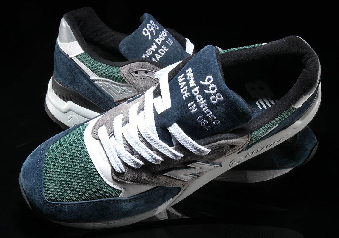 Us Online Shoe Retailers