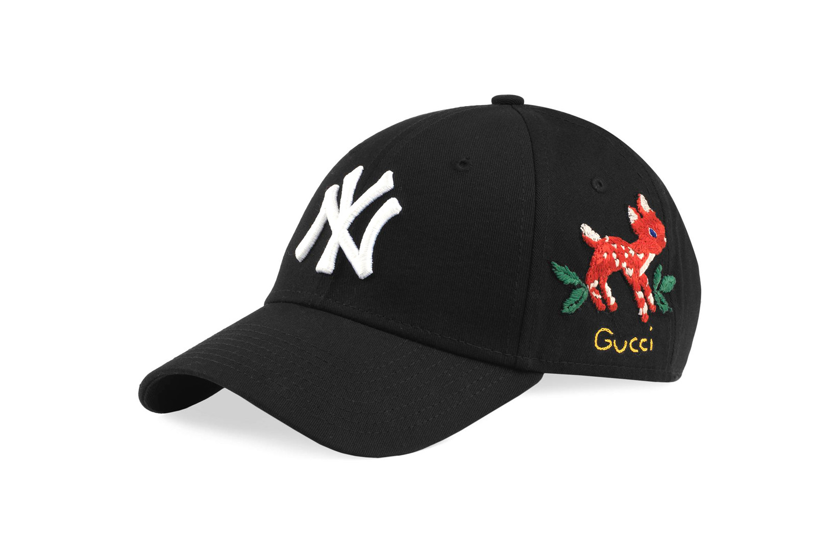 new york yankees gucci limited edition accessories