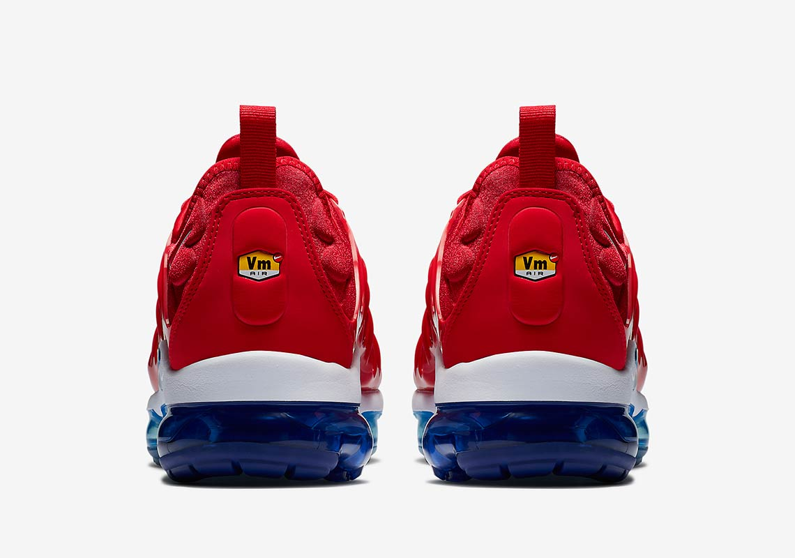 new style a1a04 28099 The Nike Vapormax Plus