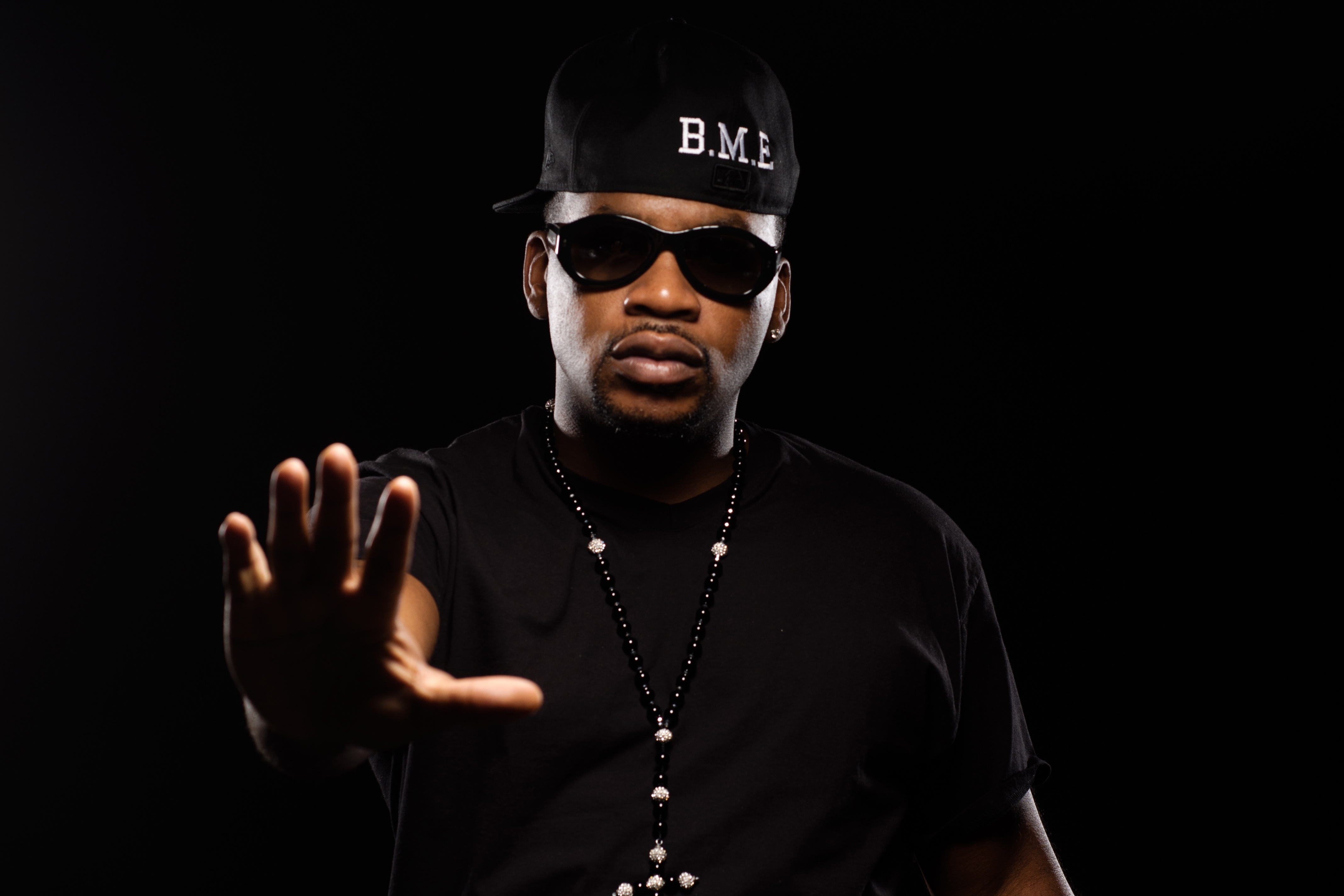 Obie Trice Celebrates 15 Years Since Debut Album 'Cheers'