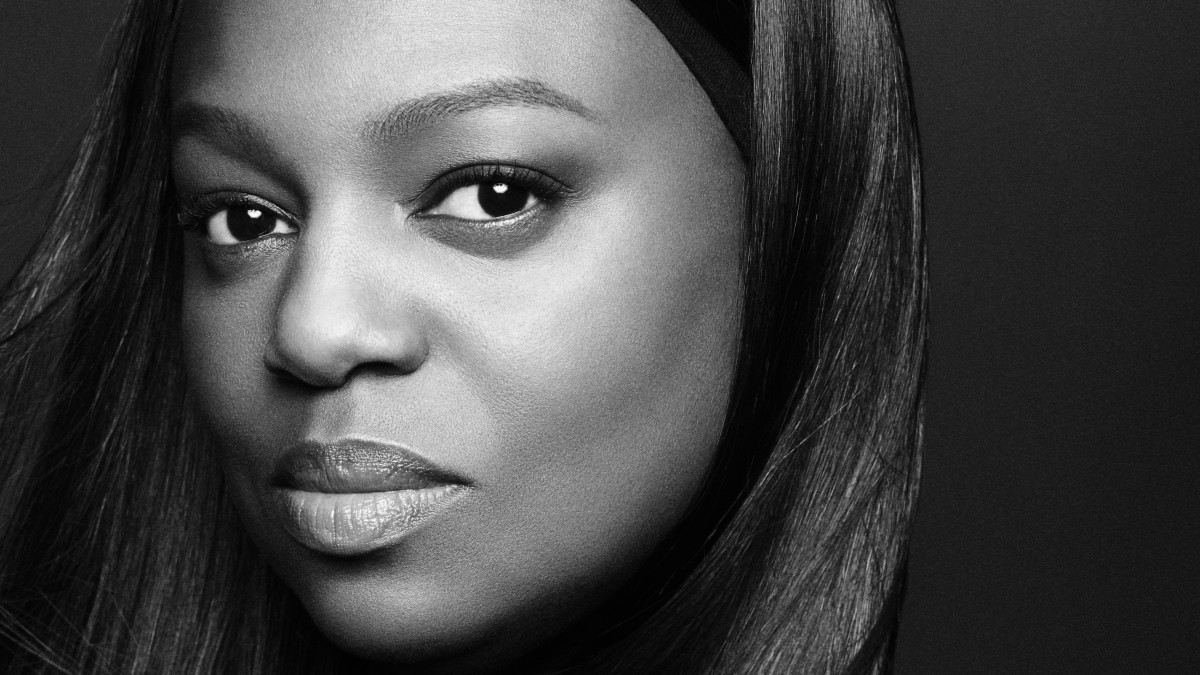 Move Over Kylie Jenner, Black-Owned Cosmetic Line Pat McGrath on Pace to Raise $1 Billion Dollars