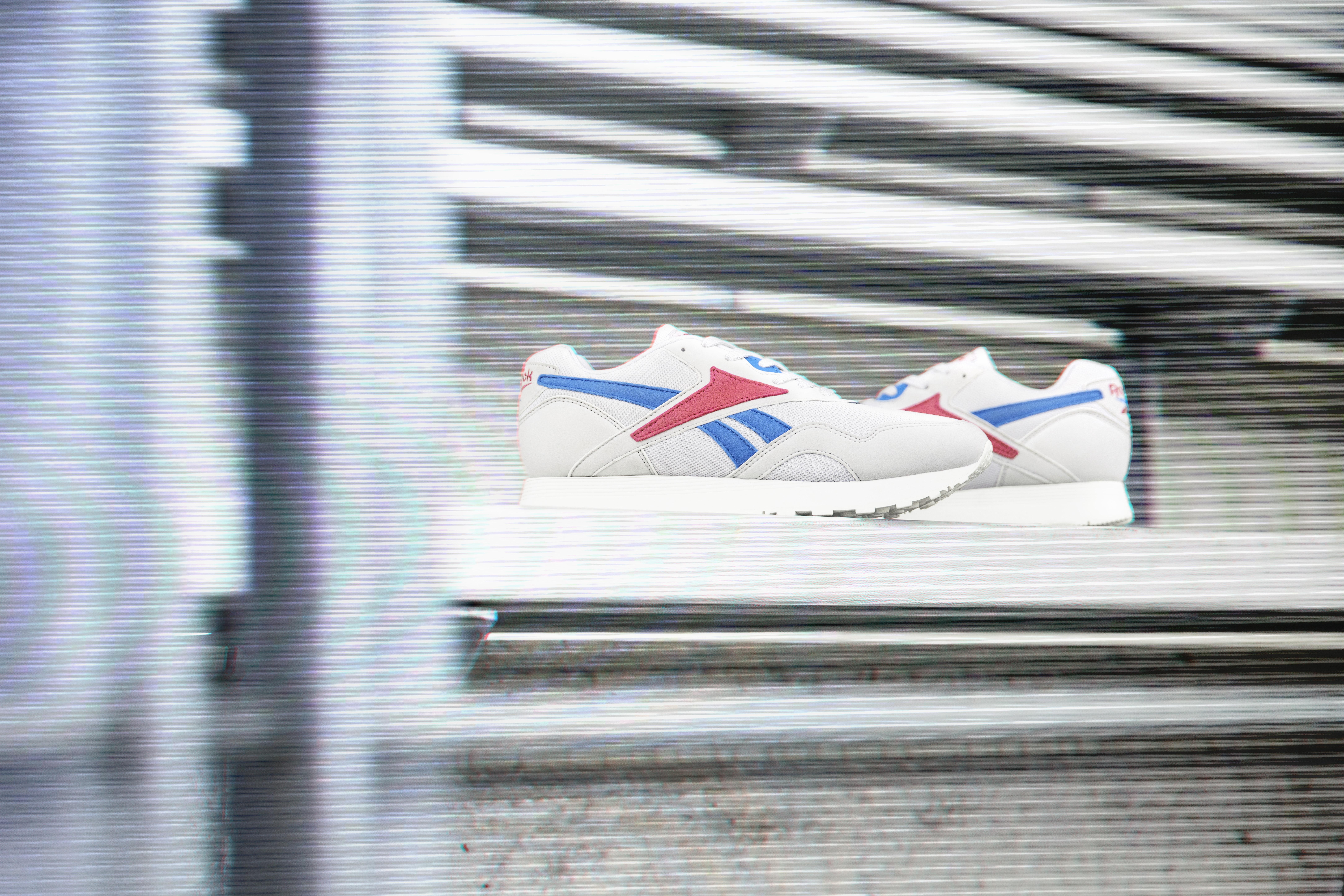 1e19cbebf4d The Reebok Rapide OG Colorway Returns For Retro Sneakerheads to Enjoy
