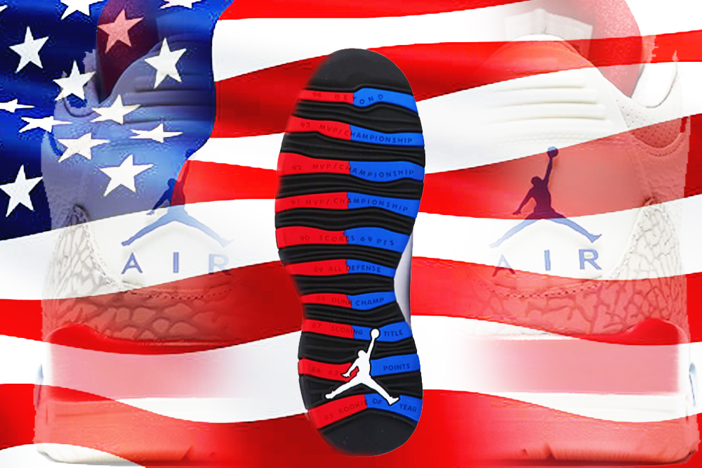 the source  best independence day sneakers