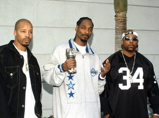 warren g snoop dogg nate dogg   view