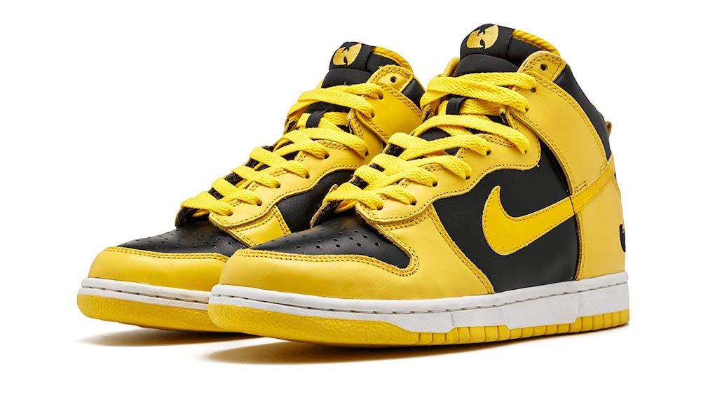 Sneaker Hip Themed Hop 10 Source Best ReleasesThe Ybf6yg7