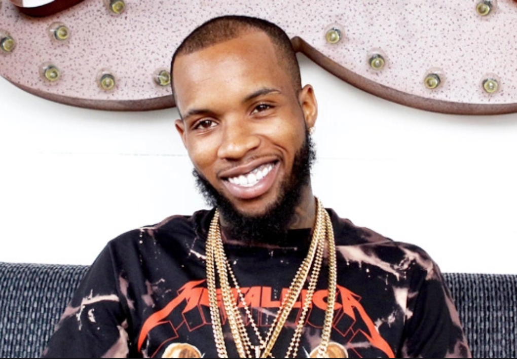6d6d4140c4c7 Tory Lanez Releases New Song   Video  Kendall Jenner Music