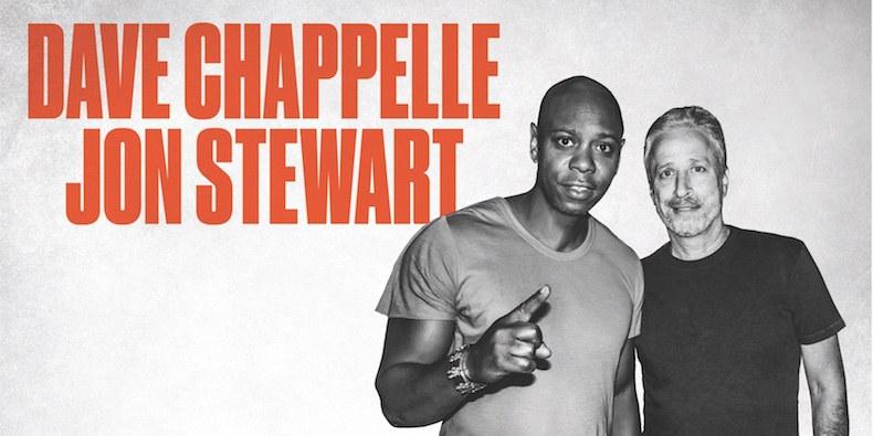 Chappelle Stewart