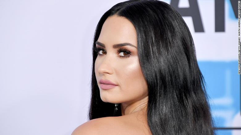 Demi Lovato Cancels Remaining Tour Dates Amid Checking Into Rehab
