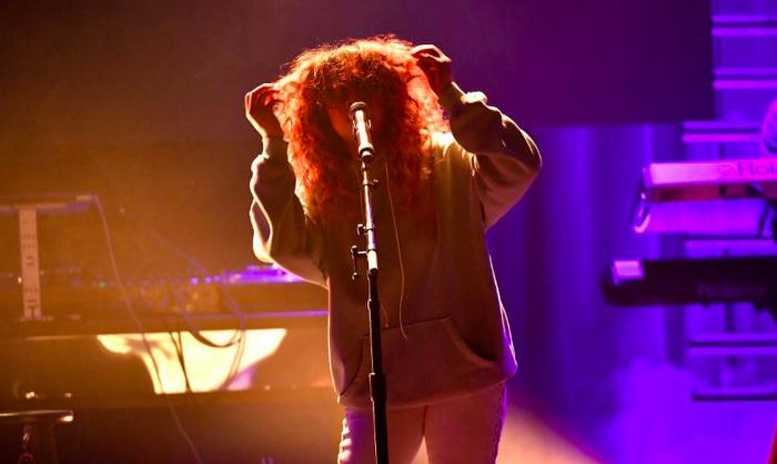 H.E.R. Set to Headline Inaugural 'Best Life' Music Festival