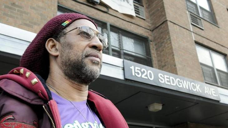 The Source |Today in Hip Hop History: Kool Herc's Party At 1520 Sedgwick Avenue 45 Years Ago Marks The Foundation Of The Culture Known As Hip Hop