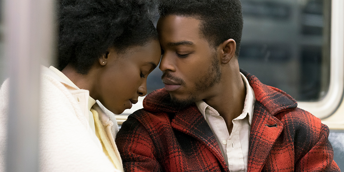 'Moonlight' Director Barry Jenkins Channels James Baldwin For New Film 'If Beale Street Could Talk'