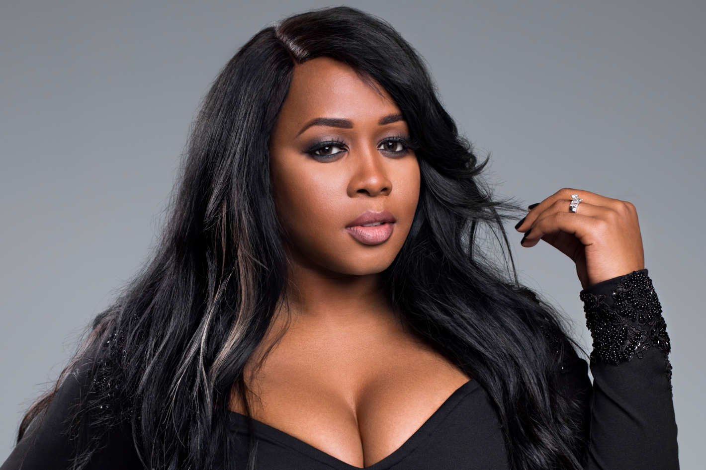 Is This Video the Reason Remy Ma Could Be Joe Budden's Co-Host?