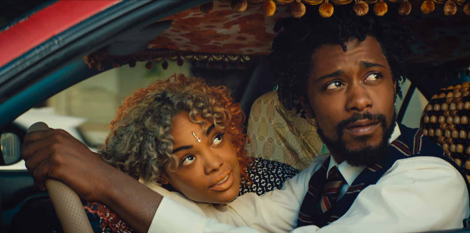 'Sorry To Bother You' Will Not Be Distributed Overseas Due to Discrimination Against 'Black Movies'