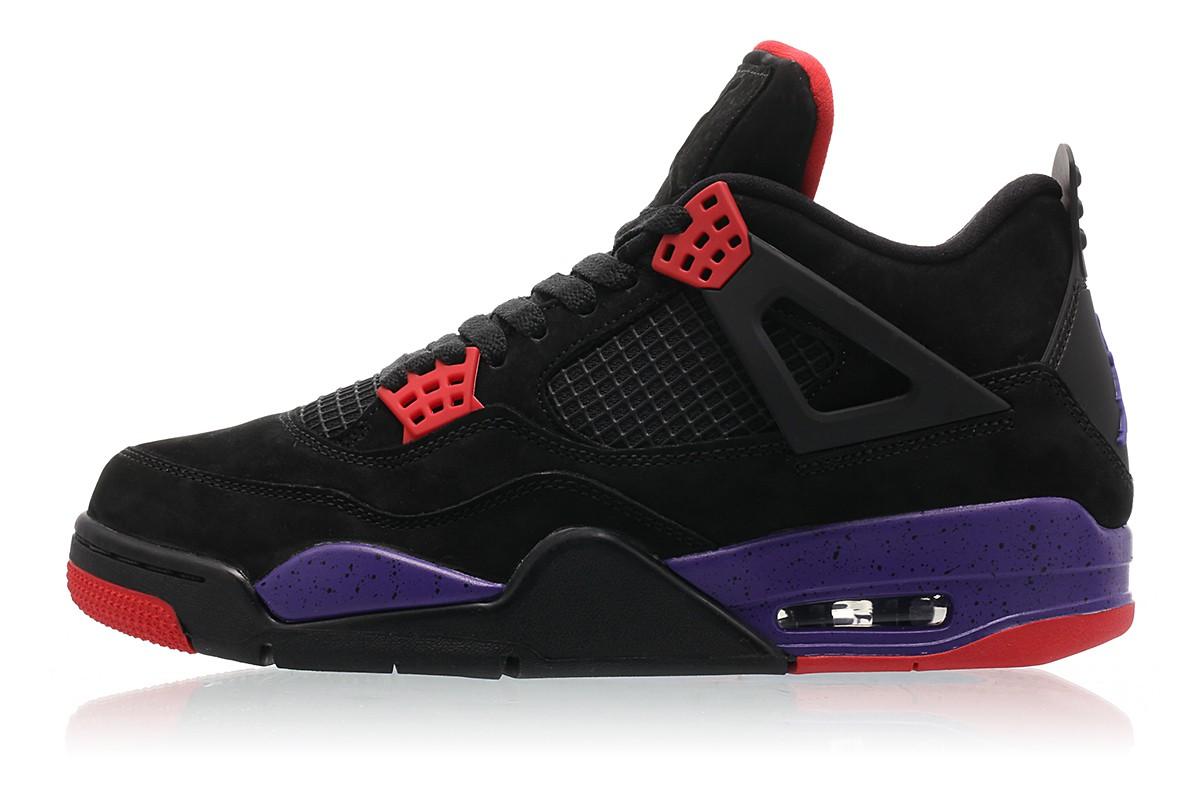 hot sales 8c5c6 e86f4 Reminder: The Air Jordan 4