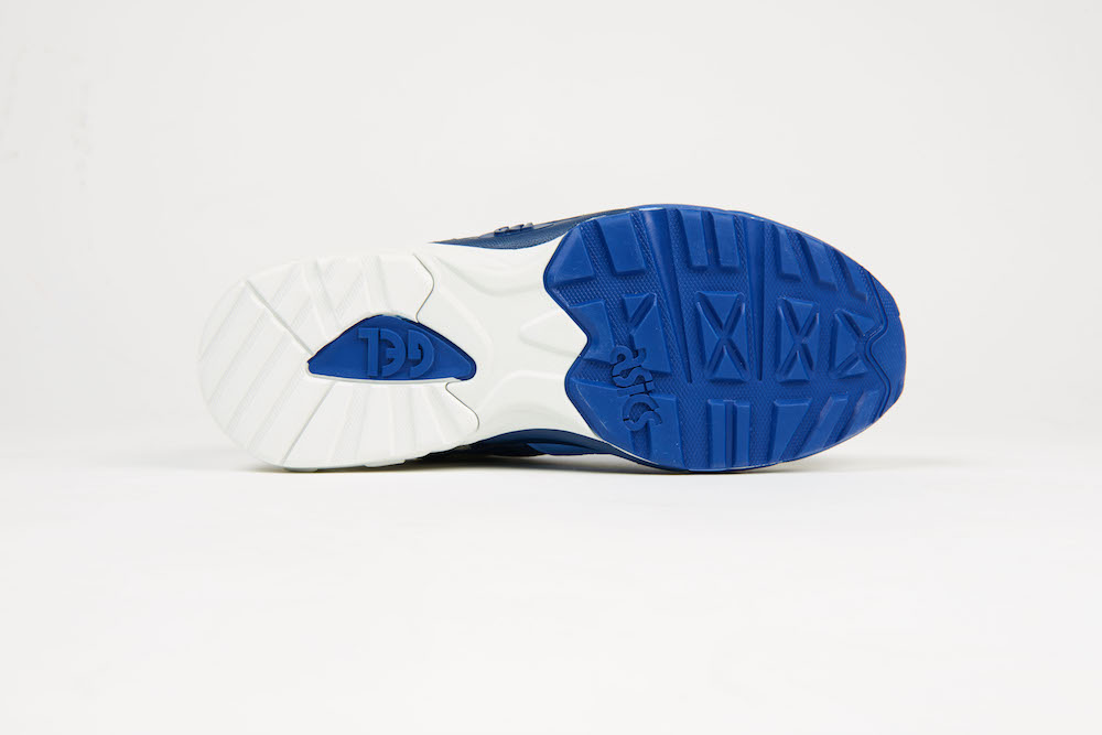 """f7f9a1bf8d1f ... Kobe"""" GEL-DIABLO this Saturday (Sept. 1) for  120 USD. Visit  http   unlocked.footlocker.com launchlocator to find out where to cop"""