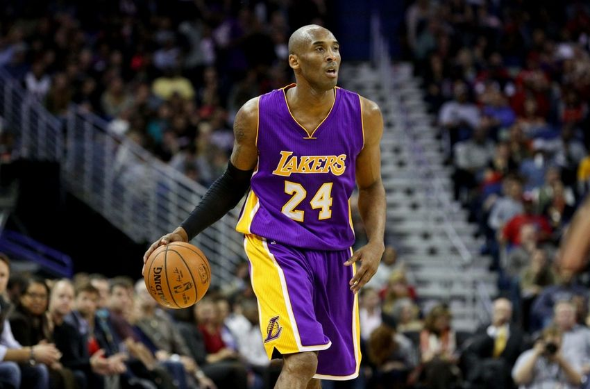 Co-Founder of The Big 3 Still Believes Kobe Bryant Will Play Next Year