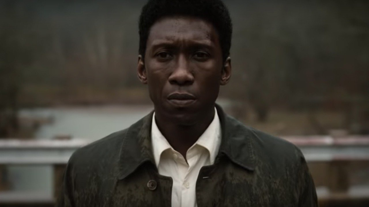 HBO Releases Trailer for 'True Detective' Season 3, Mahershala Ali Cast as Lead Role