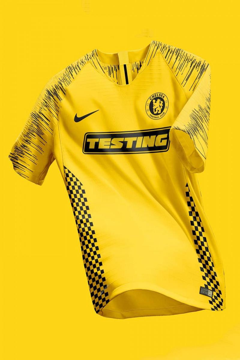 nick texeira graphic designer rap albums soccer jerseys