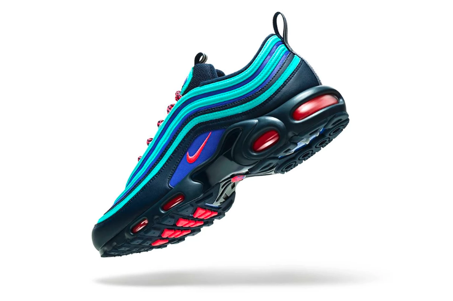 best prices sports shoes cheap price The Nike Air Max