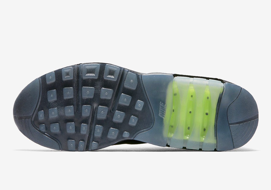 Nike Air Max 180 Night Ops  05eb21915