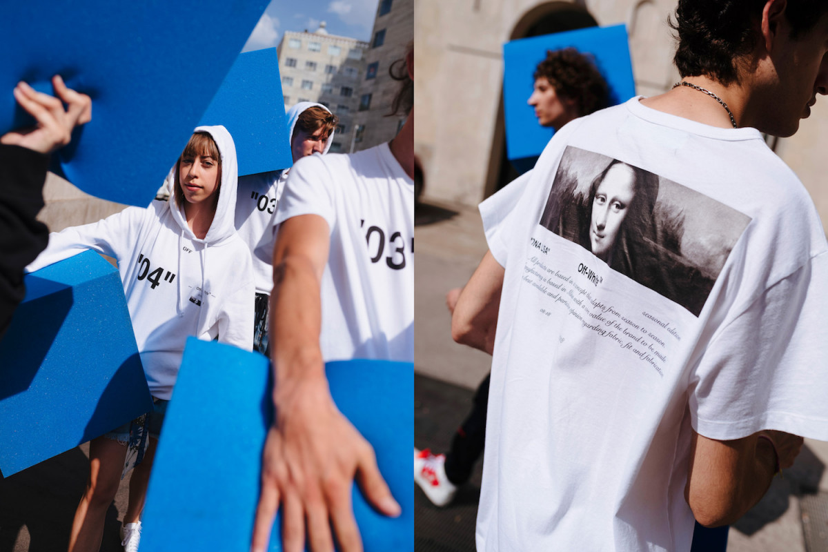 off white for all drop