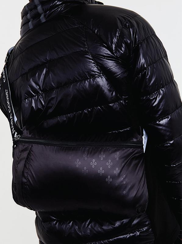 ovo canada goose jacket 2018