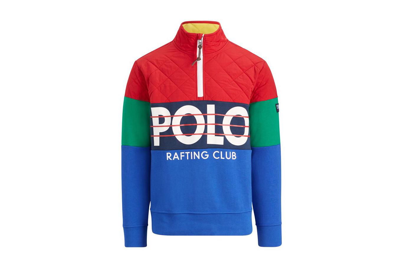 4465e601 Polo Ralph Lauren's