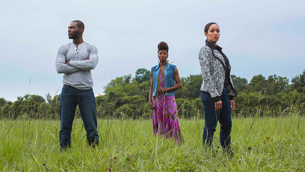 Own Announces Fourth Season Renewal of Ava DuVernay's Drama 'Queen Sugar'