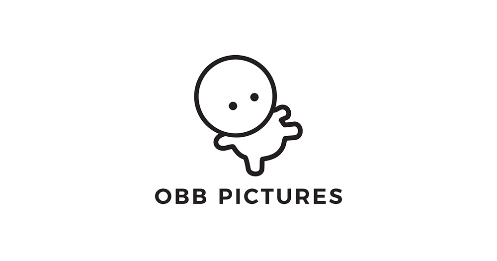 OBB Continues to Break New Ground as It Introduces Music Division